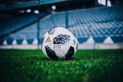 Oficjalna piłka Lotto Ekstraklasy – Telstar