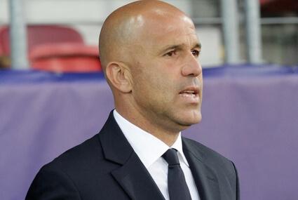 Luigi Di Biagio