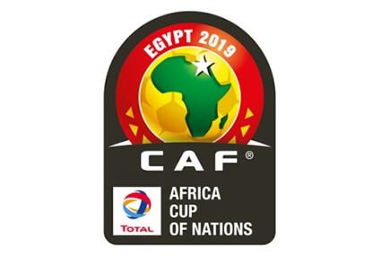 Puchar Narodów Afryki 2019