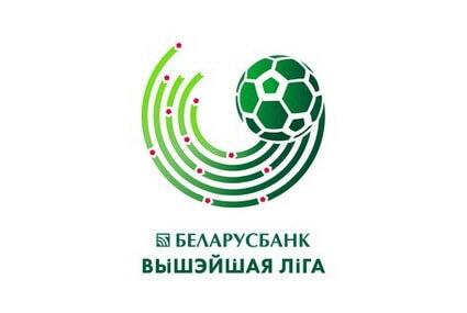 Liga Białoruska