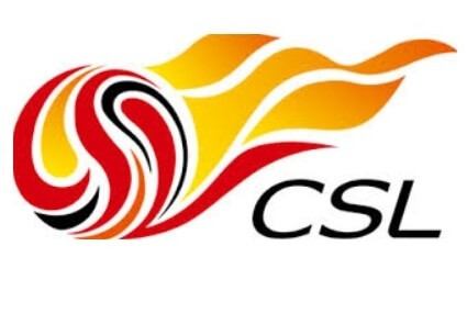 Chinese Suoer League
