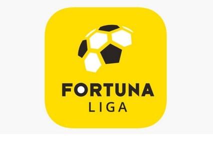 Czeska Fortuna Liga