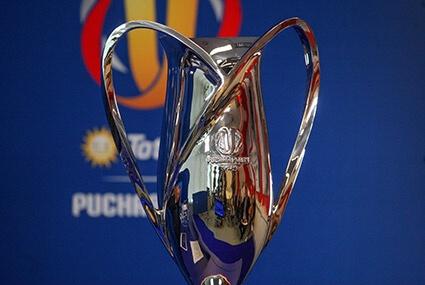 Rozgrywki Pucharu Polski też zostały zawieszone