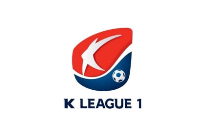 K-League 1 - koreańska ekstraklasa