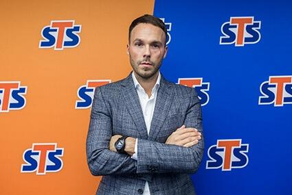 Mateusz Juroszek