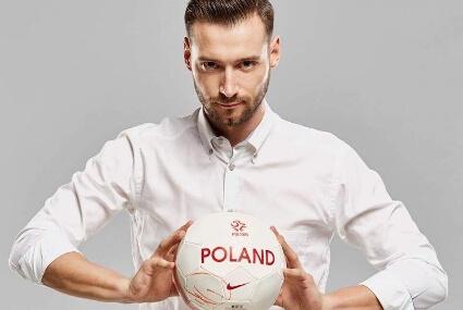 Sebastian Staszewski