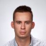 Michał Stompór