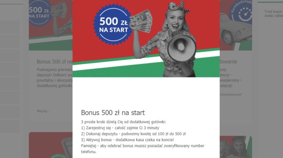 PZBuk kod bonusowy