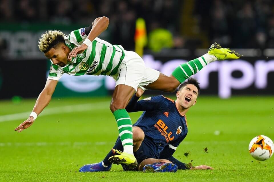 Celtic F.C