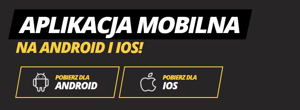 lvbet mobile
