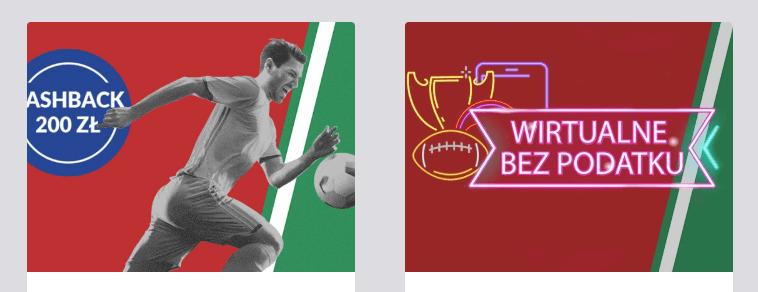 PZBuk sporty wirtualne
