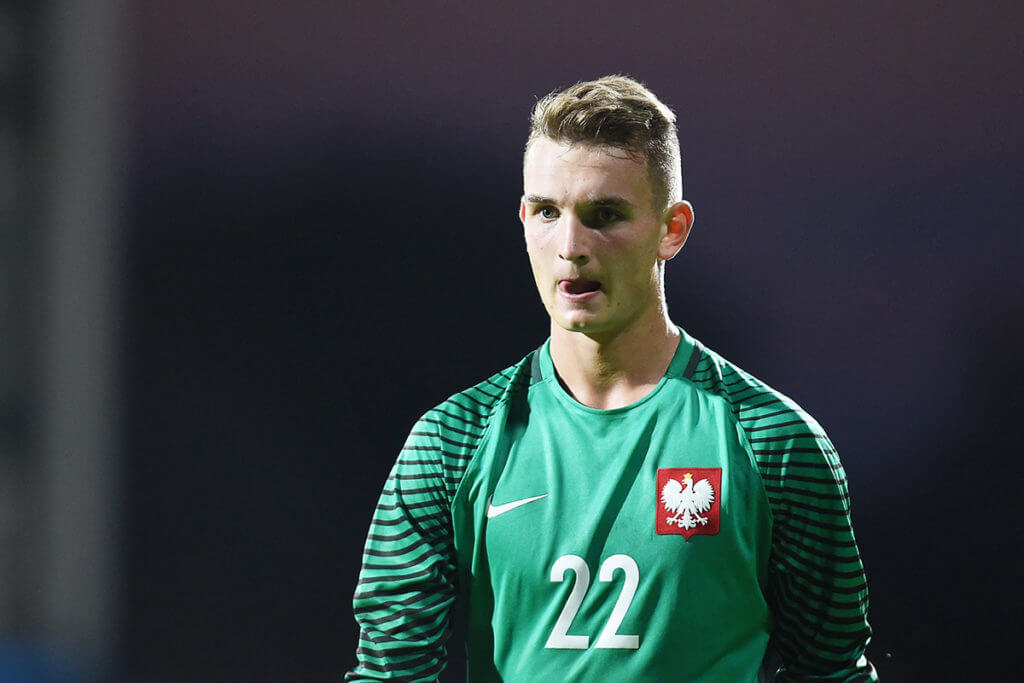 Jakub Stolarczyk