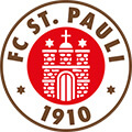 FC St, Pauli