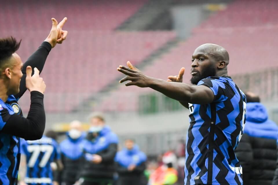 AC Milan - Inter