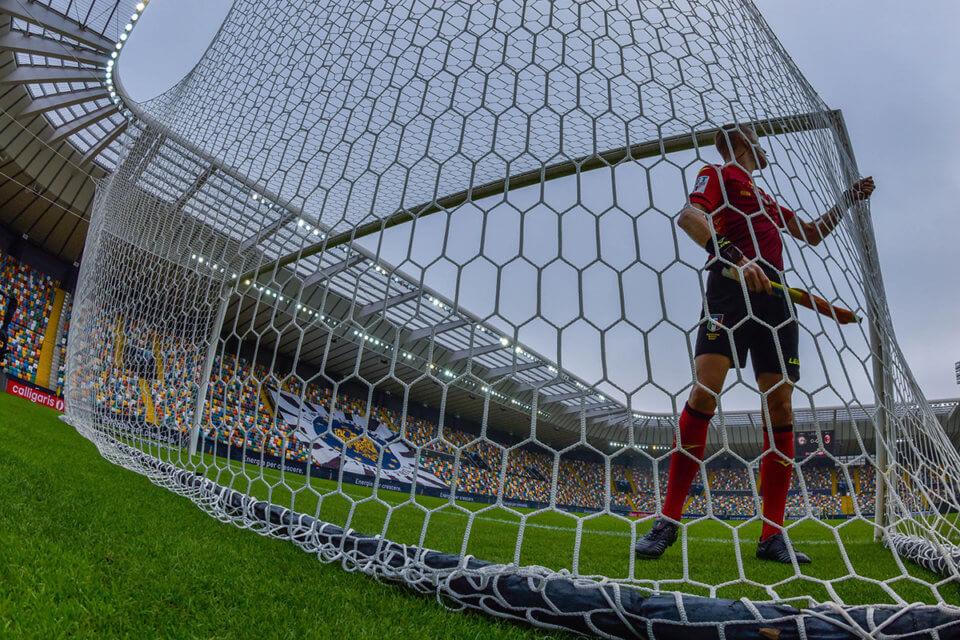 Decyzje UEFA ws. Euro 2020