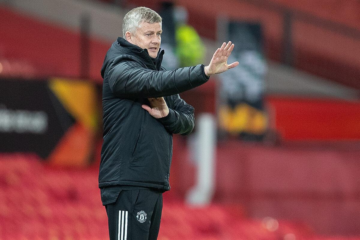 Transfery. Man Utd może zrezygnować z pozyskania Haalanda