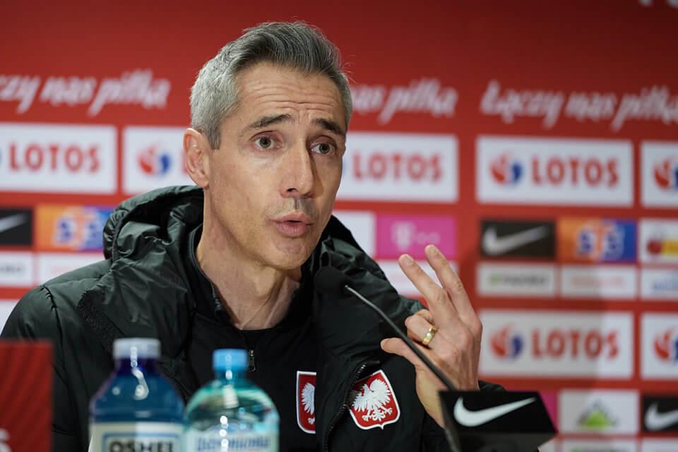Paulo Sousa