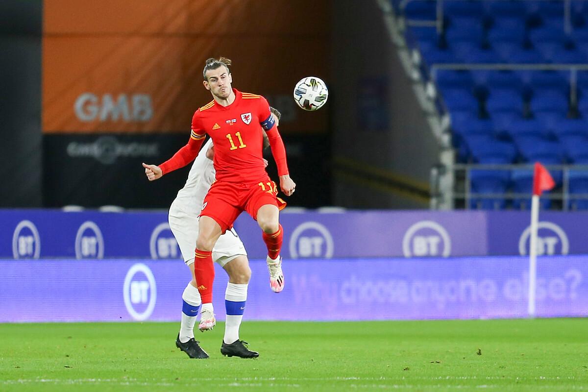 Euro 2020: Walia - Szwajcaria. Typy, kursy, zapowiedź (12.06.2021) - Goal.pl