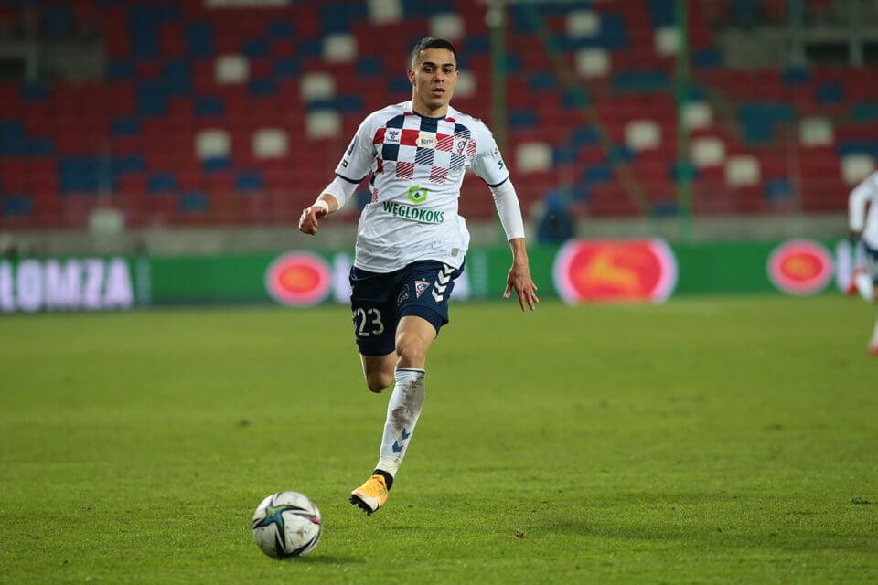 Giannis Masouras